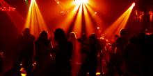 Dance_V01